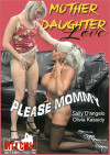 Mother Daughter Love Boxcover