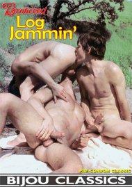 Log Jammin Porn Movie