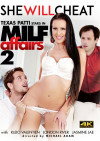 MILF Affairs 2 Boxcover