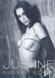 Justine Porn Movie
