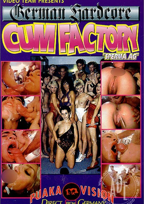 Slutload amateur facials compilations
