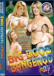 Big Boob Bangaroo 27 image