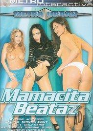 Mamacita Beataz Porn Video