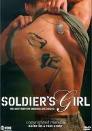 Soldiers Girl Gay Cinema Movie