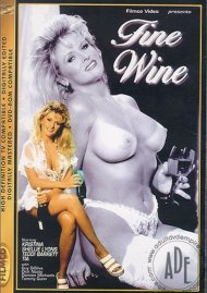 Fine Wine image