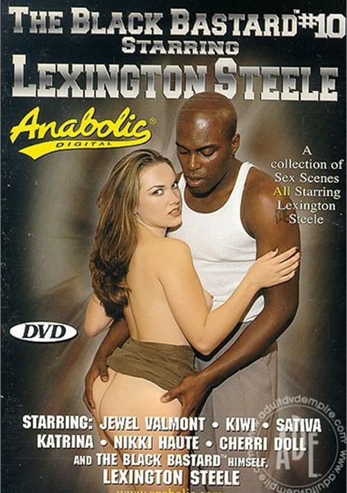 Streaming black movie sex scenes