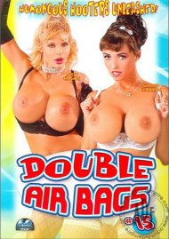 Double Airbags 15