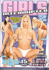 Girls Interrupted 2 Porn Video