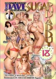 Sugar Daddy Vol. 18 Porn Movie