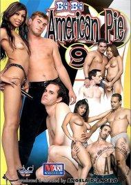 Bi Bi American Pie 9 Porn Movie