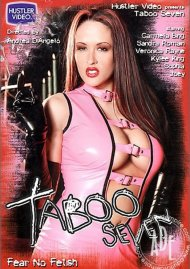 Taboo #7 Porn Video