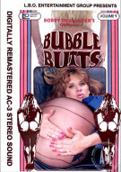 Bubble Butts #9 Porn Movie