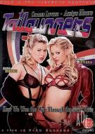 Tailgunners Porn Video