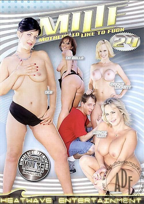 Maria sharapova free nude pics