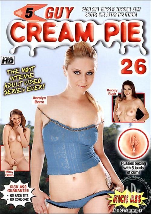 Free milf porn movie