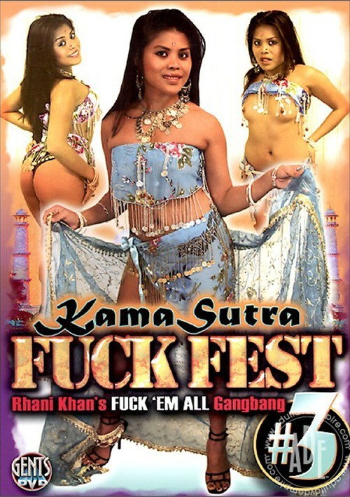 Kama movie sutra xxx
