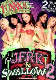 Jerk & Swallow 2 Porn Video