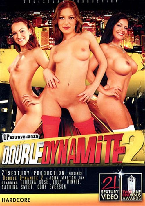 Порно фильм от приват динамит