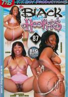 Black Street Hookers 87 Porn Movie