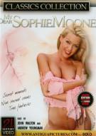 My Dear Sophie Moone Porn Video