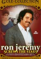 Ron Jeremy Screws The Stars Porn Video