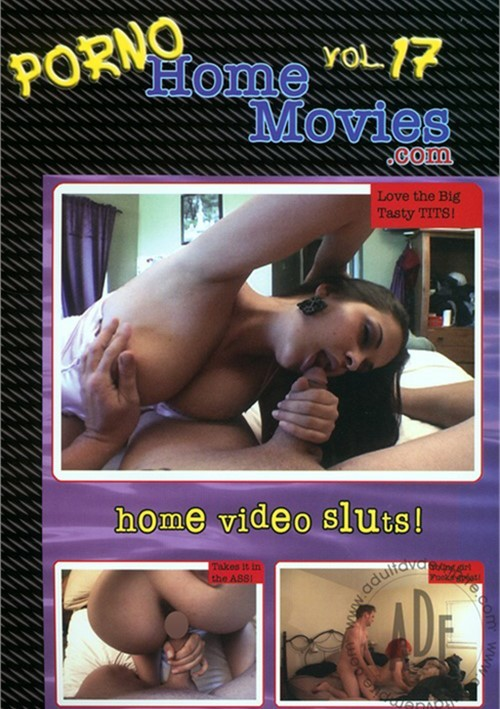 italiensk teen sex video