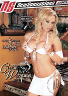 Cheating Wives Tales #11 Porn Video