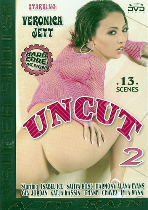 Uncut 2