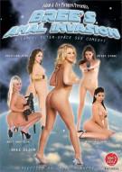 Bree's Anal Invasion Porn Video