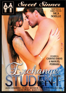 Exchange Student Porn Video