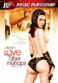 Love And Other Mishaps Porn Movie