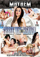 Three Way to Heaven Porn Movie