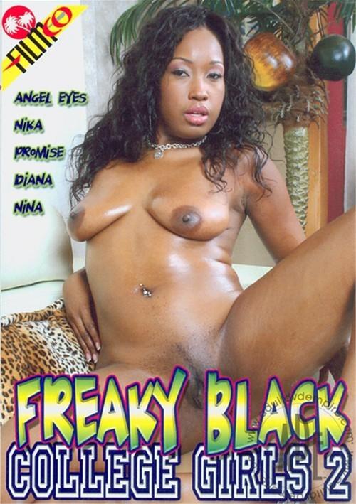 freaky black porno hardcore lesbian dildo sex