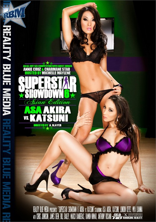 Asa akira biography free videos photos famous busty