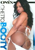 Ghetto Booty Porn Movie
