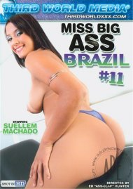 Miss Big Ass Brazil 11 image
