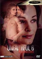 Unfaithful 6: The Conclusion Porn Video