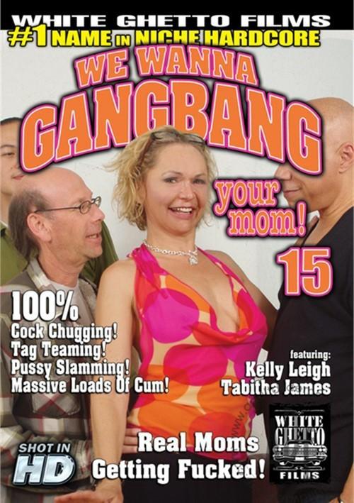 Afraid Of Mandingo Cock
