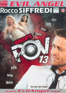 Rocco's POV 13 Porn Video