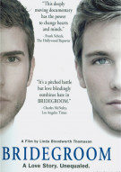 Bridegroom Movie