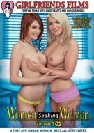 Women Seeking Women Vol. 102 Porn Movie