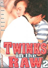 Twinks In The Raw 2 image