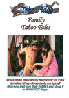 Family Taboo Tales Boxcover