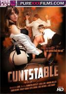 Cuntstable Porn Video