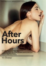 After Hours Porn Video
