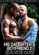 His Daughters Boyfriend 2 Gay Porn Movie
