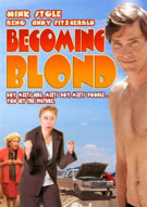 Becoming Blond Movie