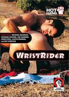 WristRider Gay Porn Movie
