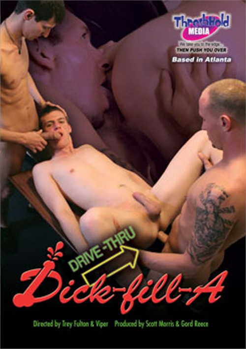 Dick-fill-A Boxcover