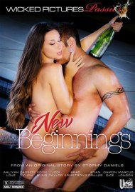Buy New Beginnings